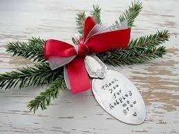thank you for helping me grow christmas ornament teacher gift