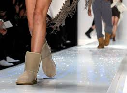 s ankle ugg boots ugg boots shearling agony for nbc