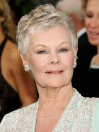 haircuts for older women with long faces extra short pixie haircut for older women