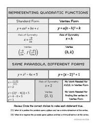 logarithm change of base formula notes my interactive notebook