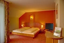 Sonnenstudio Bad Godesberg Hotel Flair Landhotel Püster In Warstein Verwoehnwochenende
