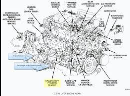 2006 dodge grand caravan engine diagram 2006 dodge grand caravan