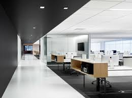 open office lighting design why does your company need an open plan office