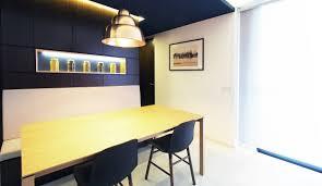 interior spaces u2014 po ïe sis architects