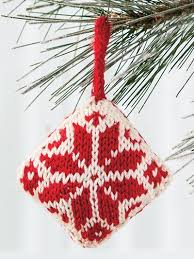 241 best knit images on crafts
