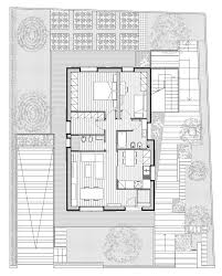 Yorkdale Floor Plan Cash Wrap Design Retail Viewpoint A Drawing That Is Typical Of
