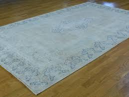 Pure White Laminate Flooring 7 U0027x11 U00274
