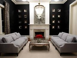 classic livingroom gallery of modern classic living room design ideas stunning with