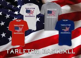 themed t shirts tarleton state athletics