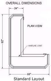 free home bar plans free diy home bar plans 8 easy steps bar plans bar and easy