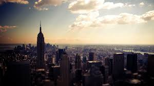 New York City Skyline Wallpaper Black And White Image Gallery Hcpr by 100 Background Hd City 4k Ultra Hd City Wallpapers Desktop