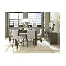 dining room furniture virginia decorum furniture store