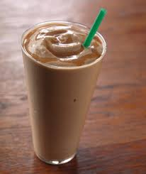 starbucks caramel light frappuccino blended coffee 97 best starbucks images on pinterest drinks kid drinks and apple