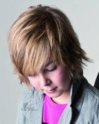 little boy haircuts long popular long hairstyle idea