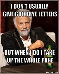 I Dont Always Meme Generator - resized the most interesting man in the world meme generator i don t
