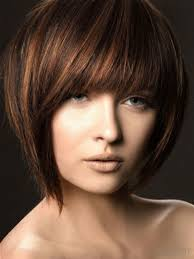 caramel colored highlights on dark brown hair u2013 latest hairstyles