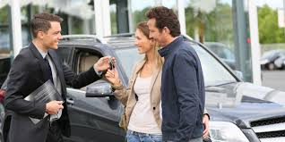 Car Salesman Education 10 Retail Lessons From A Car Salesman Hardware Retailing