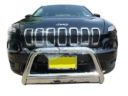 jeep bumper grill jeep cherokee bumper guard mojave front bumper jeep cherokee xj