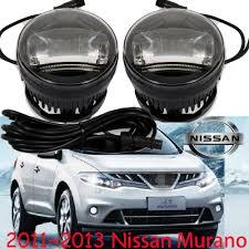 nissan murano headlight bulb online get cheap nissan murano headlight aliexpress com alibaba