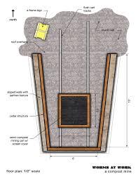 Estella Gardens Floor Plan by San Antonio Botanical Garden U0027s Storybook Pavilion Worms At Work