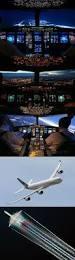 Desain Interior by 135 Best Desain Interior Airbus Design Images On Pinterest