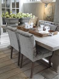 best 25 dinning room centerpieces ideas on pinterest dining