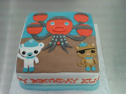 164 best cbeebies cakes images on pinterest birthday ideas cake