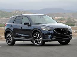 new mazda mpv 2016 2016 mazda cx 5 review autoweb