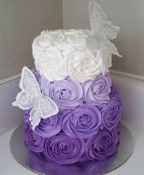 best 25 purple butterfly cake ideas on pinterest butterfly