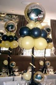 best 25 graduation balloons ideas on pinterest grad photo ideas