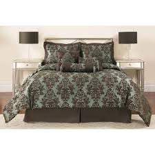 Jacquard Bed Set What You Need To About Jacquard Bedding Ideas 4 Homes