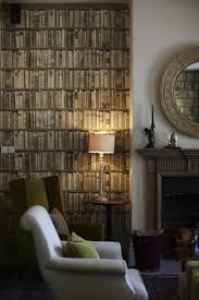 24 best the pig hotel images on pinterest pigs hampshire and the pig hotel multiple locations throughout the uk