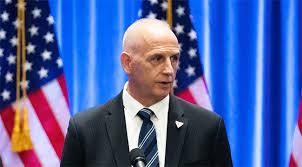 trump bodyguard keith schiller added to russia probe witness list