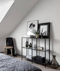 ikea home interior design ikea home interior design mesmerizing inspiration ikea home