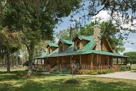 log homes with wrap around porches design log homes with wrap around porches log home plans wrap
