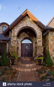 home front door colorado custom luxury home front door entryway located in fort
