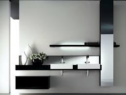 Modern Italian Furniture Nyc by Italian Home Design Bathroom Modern With Virtuoso Glass Makers New