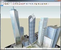 100 3d home design software wiki infraworks infrastructure