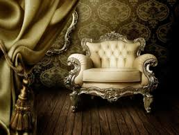 beautiful curtains rustic sofa wallpaper beautiful curtains for living room privyhomes