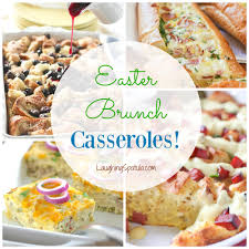 Easter Restaurant Decorations by Easter Brunch Recipes