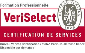 bureau veritas recrutement certification avipole formation
