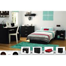 bedroom set walmart walmart bedroom sets home interior design ideas