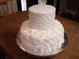 small wedding cakes small wedding cake cake by chris jones cakesdecor