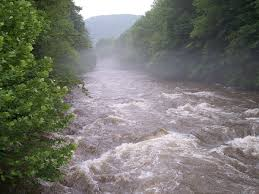 West Virginia rivers images Cranberry river west virginia wikipedia jpg