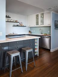 condo kitchen remodel ideas condo kitchen remodel ideas interior and exterior home design