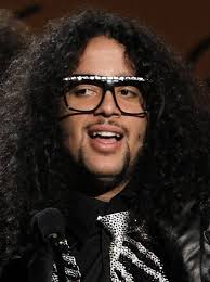 what pop stars pop and rock stars has died this year pop stars who know how to rock a pair of specs capital
