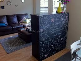Kids Room Divider Ideas Best Kids Room Furniture Decor Ideas - Kids room divider ideas