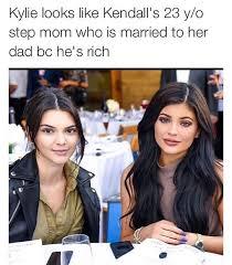 Khloe Kardashian Memes - kim kardashian memes funny list of kim kardashian memes