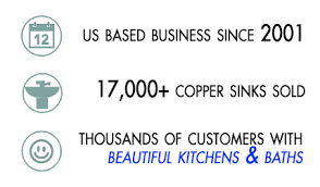 copper sinks online coupon copper kitchen copper farmhouse sinks copper sinks online