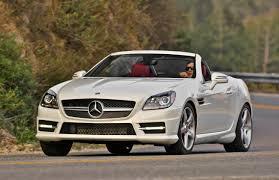 at mercedes usa best mercedes sports cars u s report
